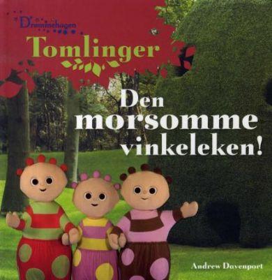 Tomlinger