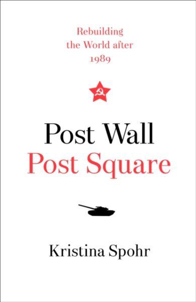 Post Wall