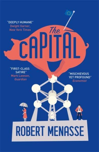 The Capital