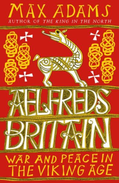 Aelfred's Britain