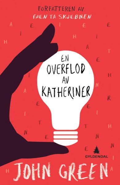 En overflod av Katheriner