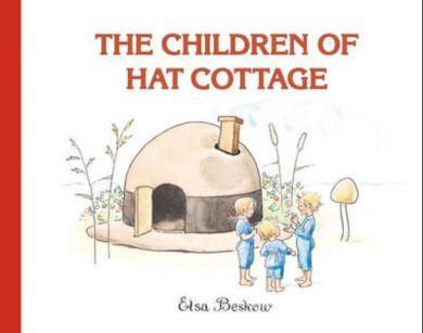 Children of Hat Cottage, The