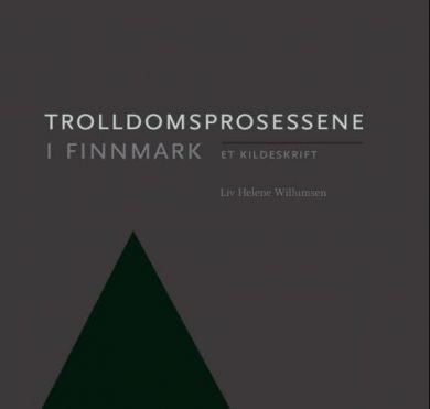 Trolldomsprosessene i Finnmark