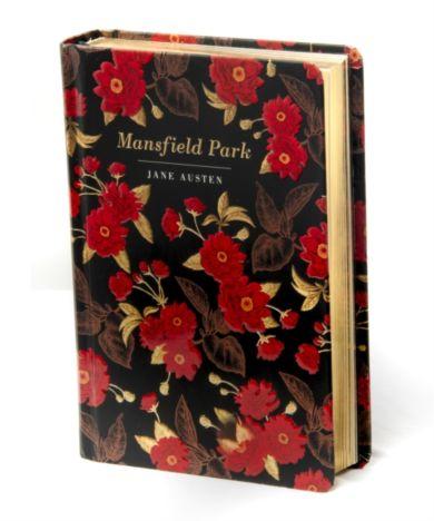 Mansfield Park. Chiltern Classics Series