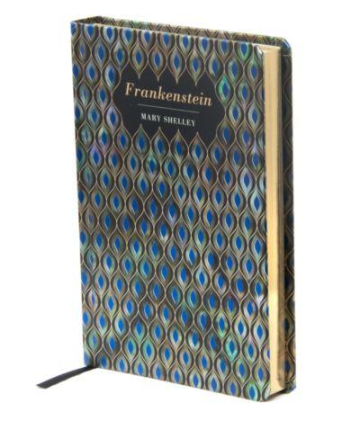 Frankenstein. Chiltern Classics