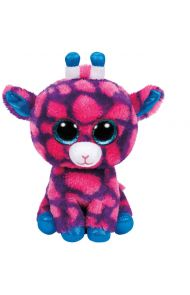Bamse Ty Sky High Giraffe Medium