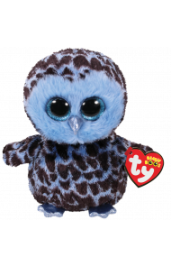 Bamse TY Yago Blue Owl Regular