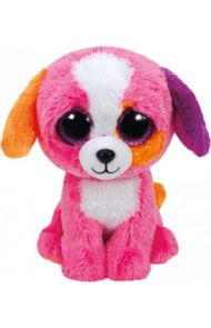 Bamse Ty Precious Dog Regular