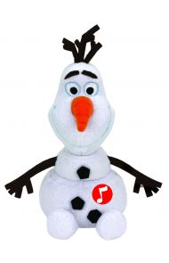Bamse Ty Olaf Regular