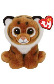 BAMSE TY TIGGS BROWN TIGER REGULAR