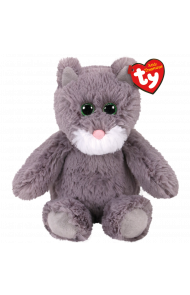 Bamse TY Kit Cat Regular