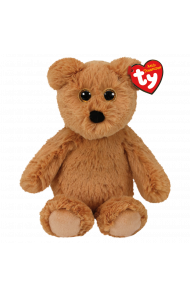 Bamse TY Humphery Tan Bear Regular