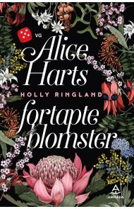 Alice Harts fortapte blomster