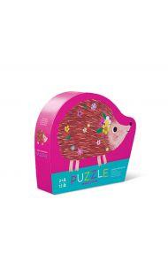 Puslespill CC Mini Hedgehog 12