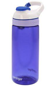 Drikkeflaske Contigo Courtney 500 Blå
