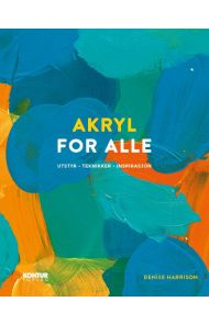 Akryl for alle