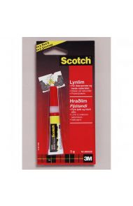 Lynlim Scotch 36003C 3g