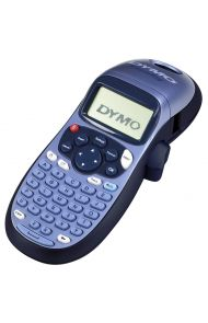 Merkemaskin DYMO LetraTAG LT 100H