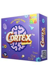 Spill Cortex Kids