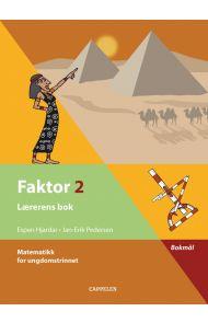 Faktor 2