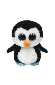 Bamse Ty Penguin Beanie Regular