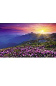 Puslespill Ravensburger 1000 Sunrise