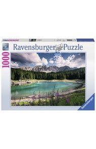 Puslespill Ravensb 1000 The Dolomites