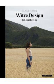 Witre design - SIGNERT ved nettbestilling med hjemsending