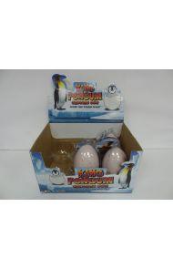 Leke Pingvin Jumbo Vokse Egg