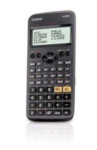 Kalkulator Casio FX-82EX