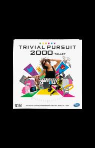 Spill Trivial Pursuit 2000 No