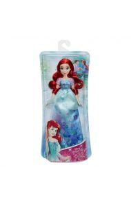 Dukke Disney Ariel Royal Fashion