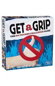 Spill Get A Grip