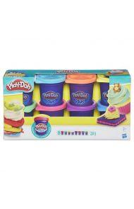 Leke Play-Doh Plus Variety Pack