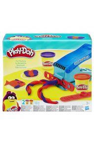 Leke Play-Doh Basic Fun Factory