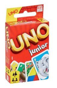 Spill Uno Junior