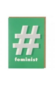 Systemkort PC #Feminist