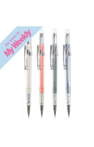 Penn Set Of 4 Mechanical Pencils Bts