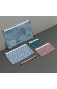 Ziplock Lommer PD S4 Zippy Wallets