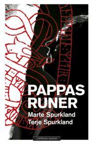 Pappas runer