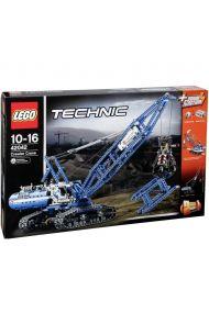 Lego Beltekran 42042
