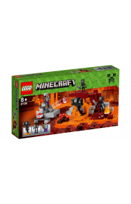 Lego Wither 21126