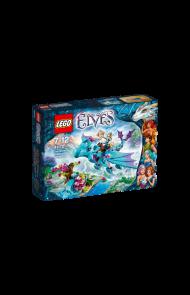 Lego Eventyr med vanndragen 41172