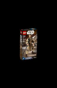 Lego Rey 75113