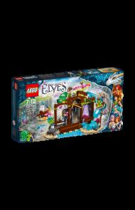 Lego Edelstengruven 41177
