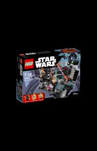 Lego Duell På Naboo 75169