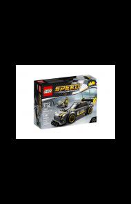 Lego Mercedes-AMG GT3 75877