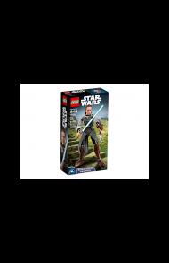Lego Rey 75528