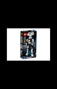 Lego Stormtrooper kommandør 75531
