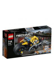Lego Stuntsykkel 42058